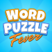 Word Puzzle Fever 1.1.1