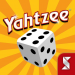 YAHTZEE® With Buddies Dice Game  8.2.3