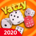 Yatzy Offline Free Dice Games  2.10 for Android