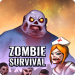 Zombie games – Zombie run & shooting zombies 1.0.11