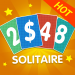 2048 Cards Casual – 2048 Solitaire Games  1.1.1 for Android