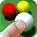 3 Ball Billiards 1.14