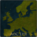 Age of Civ Europe Lite 1.164