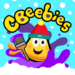 BBC CBeebies Get Creative – Build, paint and play! 1.19.0