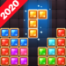 Block Puzzle Gem: Jewel Blast Game  1.18.0 for Android