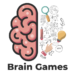 Brain Games For Adults – Brain Training Games  3.18 for Android