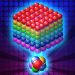 Bubble Shooter  114.0 for Android