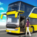 Bus Simulator heavy coach euro bus driving game WL_1.4.2