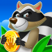 Coin Boom: build your island & become coin master! 1.37.10