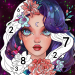 Color For You – Plot stories & Color by number 1.1.0