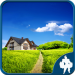 Countryside Jigsaw Puzzles 1.9.17
