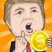 Crazy Riches – Casual, Simulation, Strategy Game