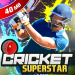 Cricket Superstar League 3D 2.3.2