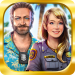 Criminal Case: Pacific Bay 2.35