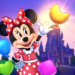 Disney Wonderful Worlds  for Android