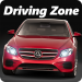Driving Zone: Germany 1.19.373