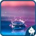 Drops Jigsaw Puzzles 1.9.17