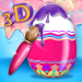 Easter Eggs Painting Games 1.0.7