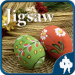 Easter Jigsaw Puzzles 1.9.0