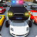 Elevated Car Racing Speed Driving Parking Game  0.1