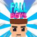 Fall Boys: Ultimate Race Tournament Multiplayer 26