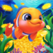 Fishing Go 2.2.9