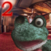 Five Nights with Froggy 2 2.1.6 (86)