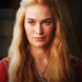 Game of Thrones: Conquest ™ – Strategy Game 4.1.419180