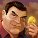 Gangster: Coin Boss | Win Big or Die Tryin' 0.1.2