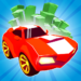 Garage Empire Idle Building Tycoon & Racing Game  1.9.6 for Android