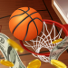 Gift Basketball: Free Gifts & Fast Basketball .125