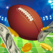 Gift Kick: free gifts, giveaways, football game 1.528