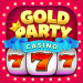 Gold Party Casino Slot Games  2.33