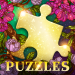 Good Old Jigsaw Puzzles – Free Puzzle Games 11.5.1