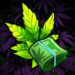 Hempire Plant Growing Game  2.0.6 for Android