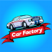 Idle Car Factory Car Builder, Tycoon Games 2021🚓  12.9.2 for Android for Android