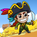Idle Pirate Tycoon  1.3 for Android