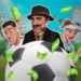 Idle Soccer Tycoon – Free Soccer Clicker Games 4.0.1