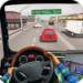 In Truck Highway Rush Racing Free Offline Games 1.3