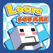 Logic Square – Picross 1.289