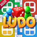Ludo Game Real 2020 3.2