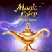 Magic Lamp – Genie & Jewels Match 3 Adventure 1.2.3