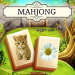 Mahjong Country Adventure – Free Mahjong Games
