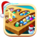 Mancala and Friends 2.6