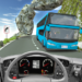 Mountain Bus Simulator 3D  3.7 for Android