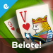 Multiplayer Belote & Coinche 6.9.0