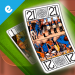 Multiplayer Tarot Game 2.9.0