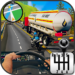 Oil Tanker Truck Driver 3D – Free Truck Games 2020  2.2.2 for Android