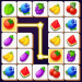 Onet 3D-Classic Link Match&Puzzle Game  3.7 for Android