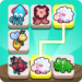 Onet Puzzle Deluxe 1.0.5